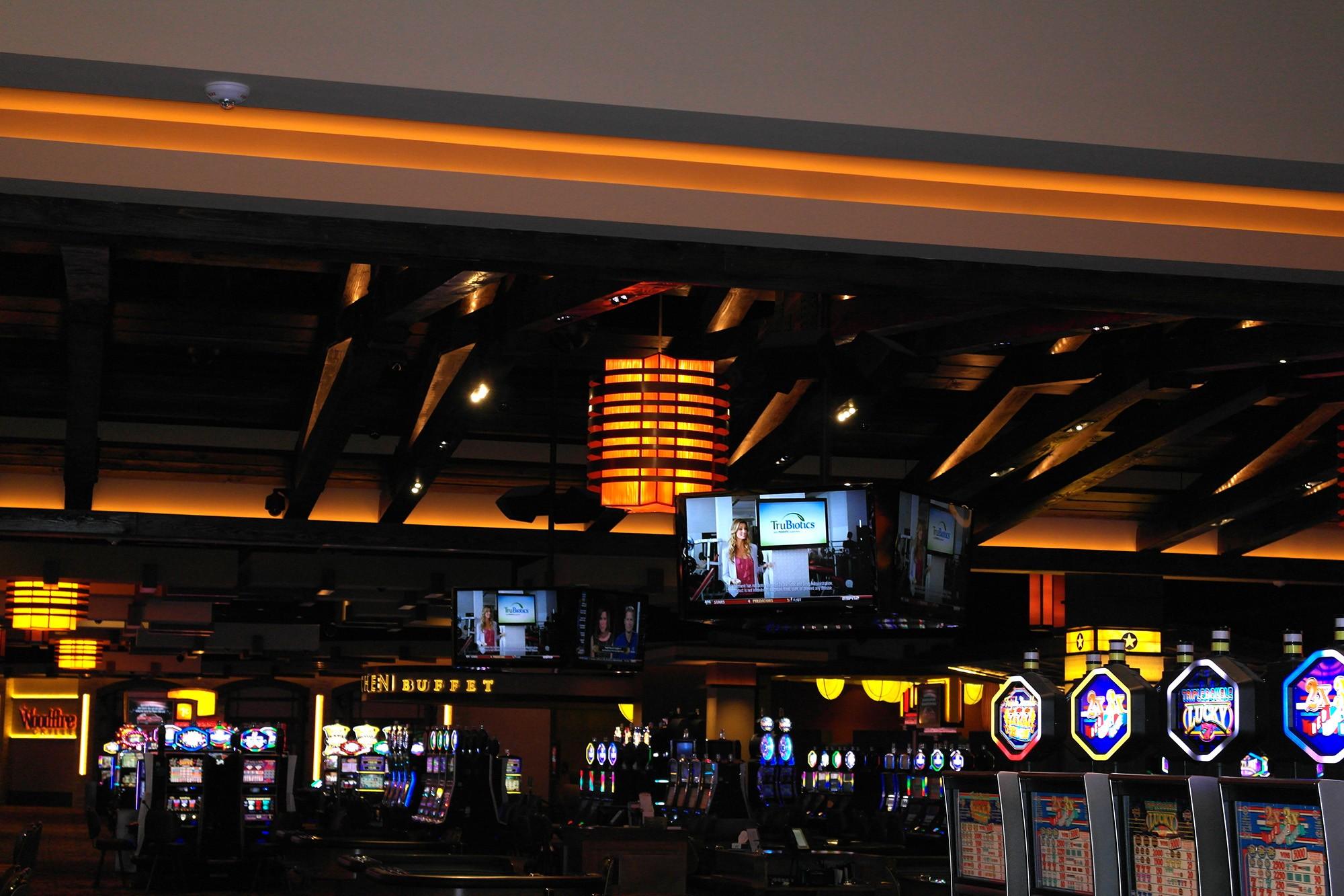 Mulvane casino arena casino royale the movie cast